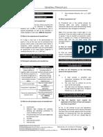 Remedial.pdf