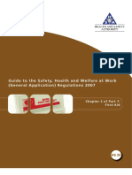 Guidelines_on_First_Aid_at_Places_of_Work_2008.pdf