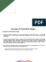 Notes-7.pdf