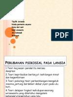 kasus 3.pptx