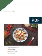 Ricetta Pasta alla checca - La Ricetta di GialloZafferano.pdf