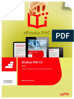 ebook_Geral_PHC.pdf