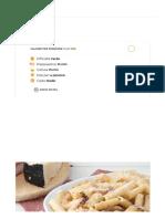 Ricetta Pasta alla gricia - La Ricetta di GialloZafferano.pdf