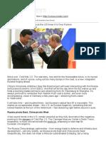 Brzezinski Bye, Bye  Eurasia as the US Knew It Is Over Forever.pdf