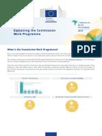 cwp_2019_explained_factsheet_en_1.pdf
