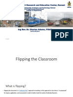 Flipping_the_Classroom.pdf