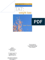 56746373-TAT-Weight-Loss-Booklet-Download-2007-05-04.pdf