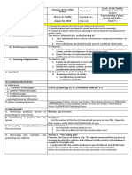 DLL UCSP Aug 29-30.docx