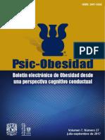 Psic-obesidad_7-27.pdf