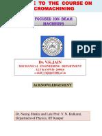 L3-IBM-ME698.pdf