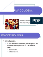 PSICOFARMACOLOGIA[1]