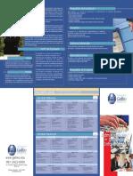 TRIFOLIAR LASI.pdf