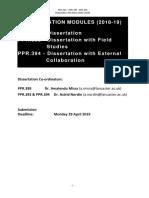 DissertationHandbook2018-19.pdf