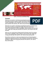Making-You-Successful-4.pdf