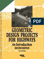 Geometric_Design_for_Highways_GEOMETRIC.pdf