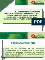Presentación SIMPOSIO.ppt
