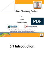 2.0 Distribution Planning Code.pdf