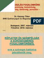 104-testsuruseg.pdf