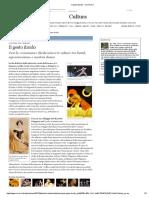Il gesto ibrido - Corriere.it.pdf