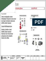 konsep utilitas.pdf
