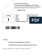 pesanan30647.pdf
