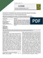 CORPORATE_GOVERNANCE_AND_FINANCIAL_REPOR.pdf
