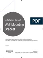 MFL68484554_00_180327_ENG (1).pdf