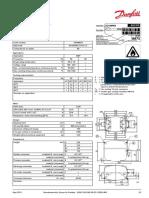 DOC087986422029.pdf