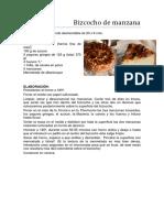 apuntes cocina.pdf