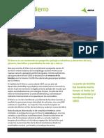 Guia turistica El Hierro.pdf