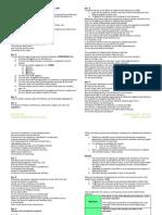 ISLAW.pdf