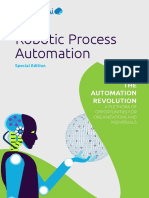 robotic-process-automation-special-edition.pdf