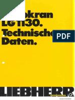 liebherr-truck-cranes-spec-3c1a3a.pdf