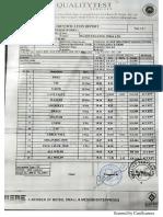 PMI REPORT DATED 15.03.2019.pdf