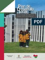 COMUNA 60 San Cristobal.pdf