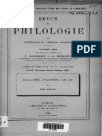 1932 6 revue de philologie litterature et d'histoire anciennes.pdf