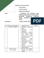 DAFTAR REVISI MADE MIARSI.docx