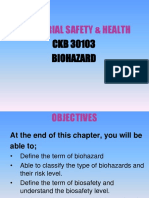 C6  Biohazard Sept 2015 Revised.ppt