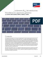 Riso-UES104521.pdf