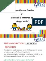 unidad2-131114041314-phpapp01.pdf