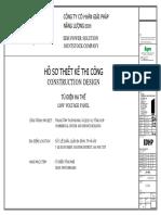 MSB 28-11-2017.pdf