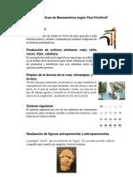 50 Características de Mesoamérica según Paul Kirchhoff.docx