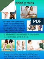 2identidadyroles-140709005042-phpapp02.pdf