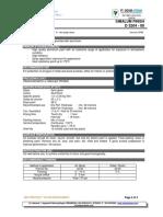 D 3204-00 Simalum Finish.pdf