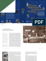 Comparatisme_et_anthropologie.pdf.pdf