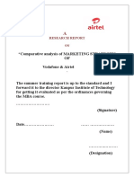 Comparative_analysis_of_MARKETING_STRAT.docx