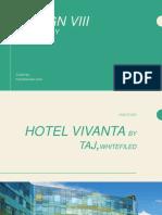 HOTEL VIVANTA CASE STUDY.pdf