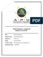 Fluid Mechanics.docx