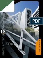 Securistyle Catalogue.pdf