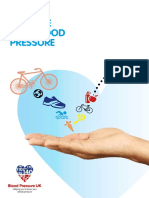 HealthyLifestyle_web.pdf